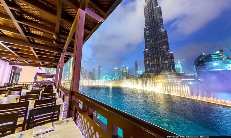 Bice-Mare-New-Years-Eve-Dubai