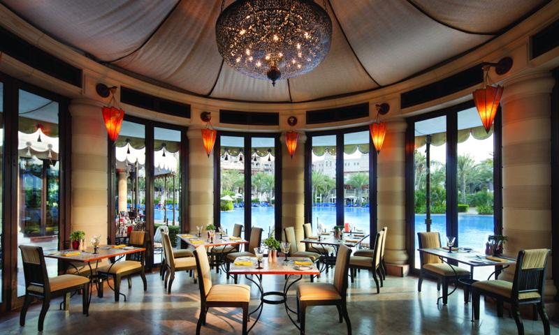 Khaymat-Al-Bahar-Dubai