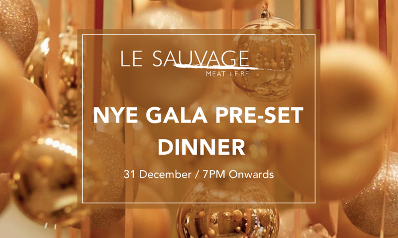 Le-Sauvage-New-Years-Eve-Gala-Dinner