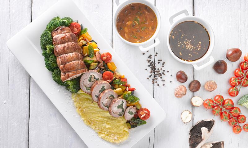 Medzo-Christmas-Lunch-and-Dinner