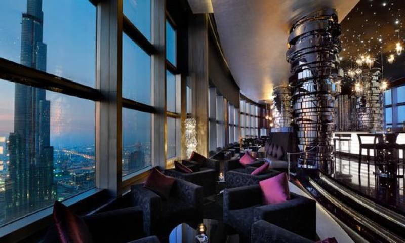 NEOS-New-Years-Eve-Dubai