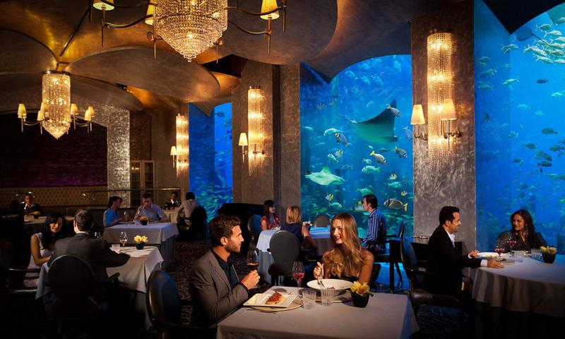 Ossiano-Christmas-Eve-Lunch-Dubai