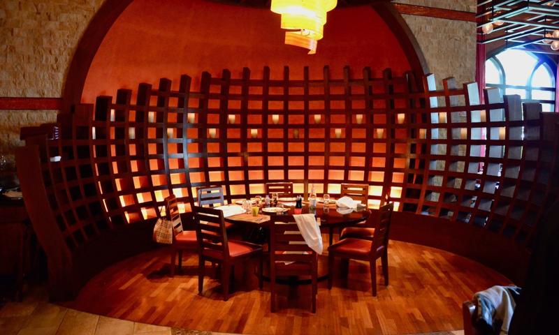Ronda-Locatelli-Christmas-Eve-Dinner-Dubai