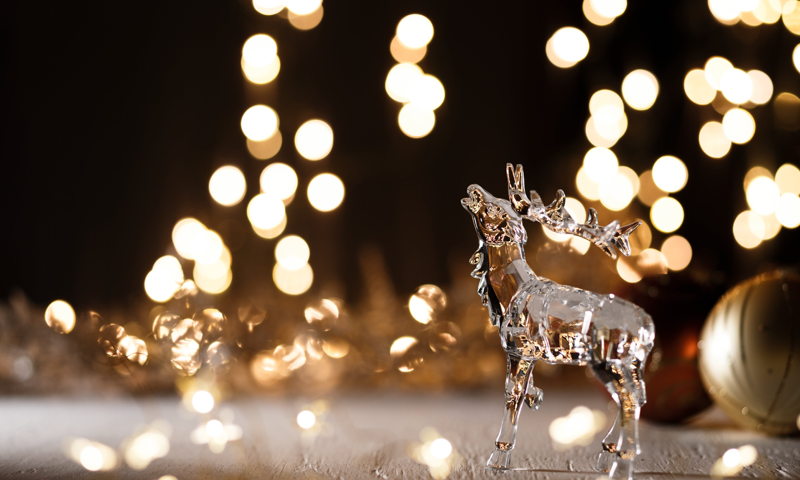 Sicilia-Dubai-Christmas-Festivities
