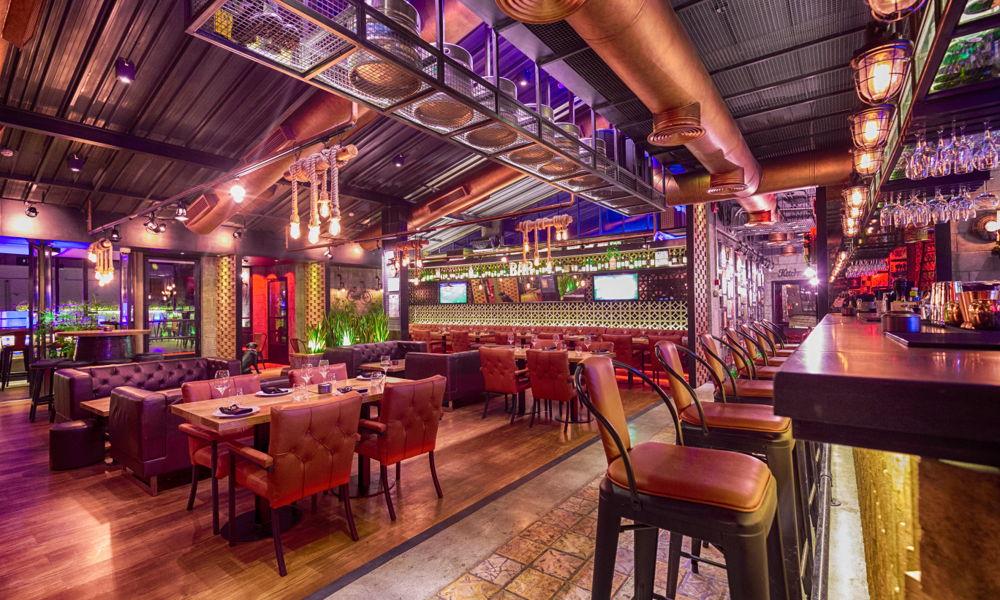 lnt-gastropub-manama-restaurant-1
