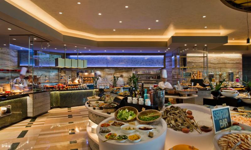 Bahrain-Bay-Kitchen-Festive-Season