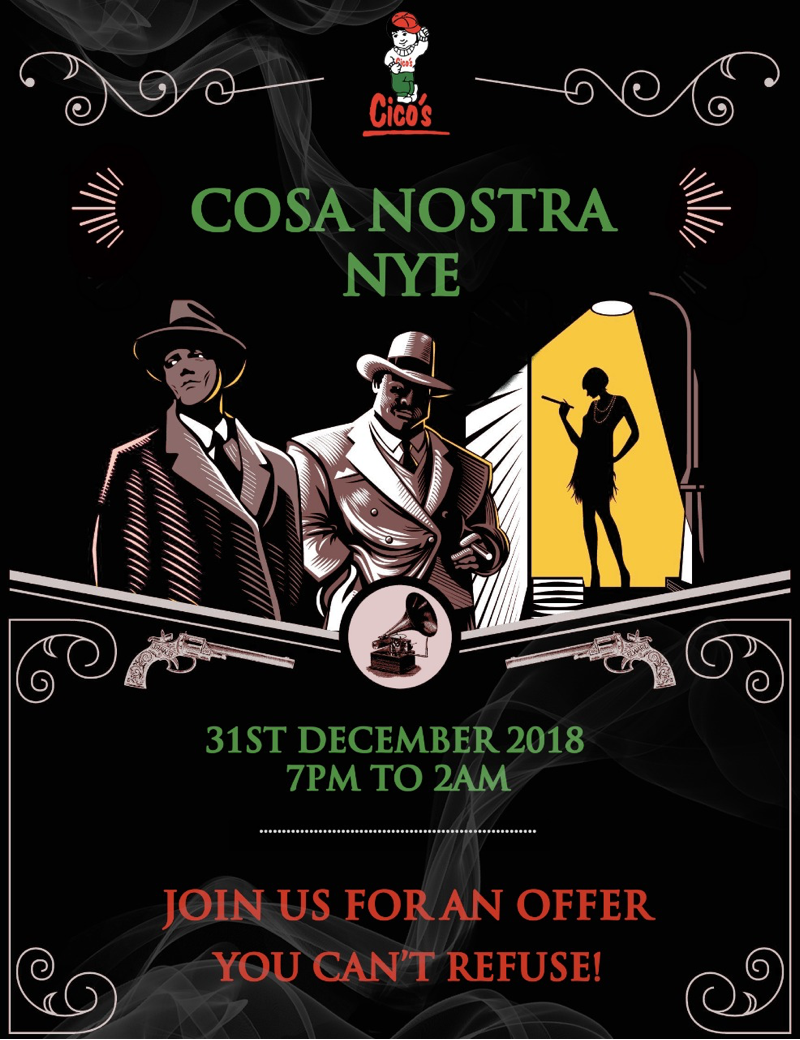 Cico-s-Bahrain-New-Years-Eve-Celebration