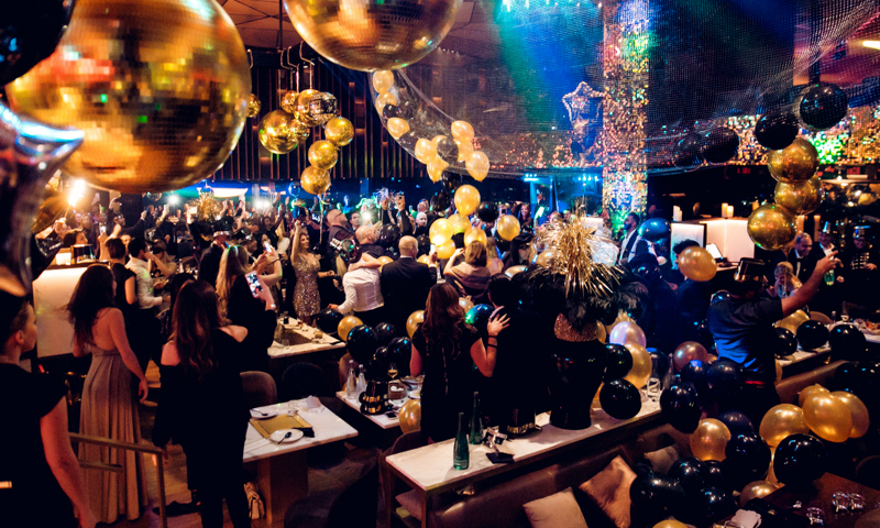 PLAY-Restaurant---Lounge-Dubai-New-Year