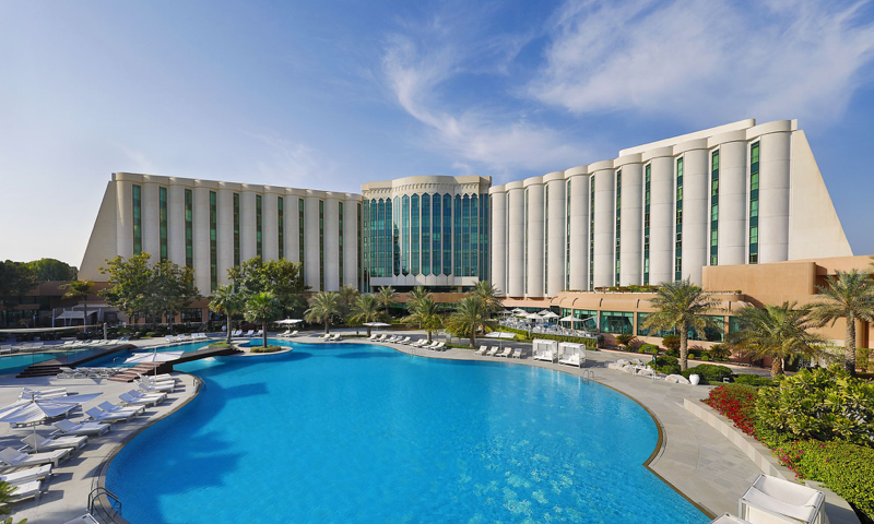 The-Ritz-Carlton-Bahrain