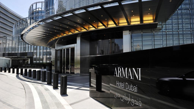 Armani-Hotel-Dubai-Valentines-Day-Burj-Khalifa