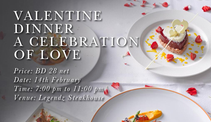 Legendz-Steakhouse-Bahrain-Valentines-Day