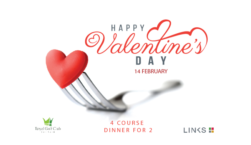 Links-Bahrain-Valentines-Day
