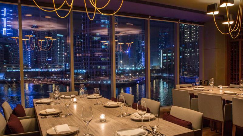 Marina-Social-Dubai-Valentines-Day