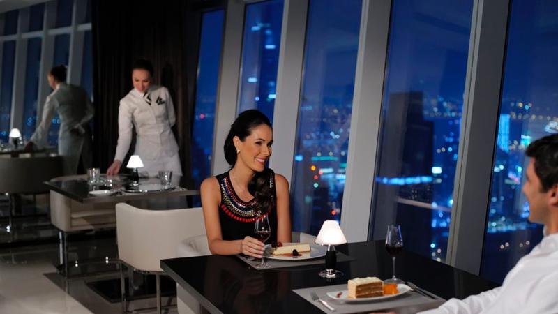 Prime68-Dubai-Valentines-Day