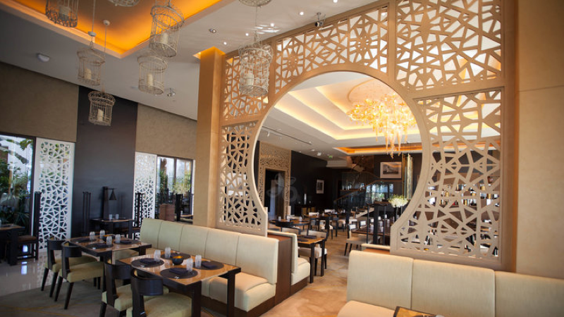 Ba-Restaurant-and-Lounge-Dubai-Valentines-Day