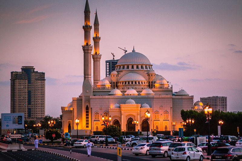 Al_Noor_Mosque-Bertrand_Duperrin