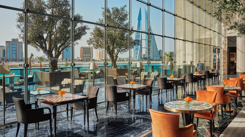 Bay-View-Lounge-Bahrain