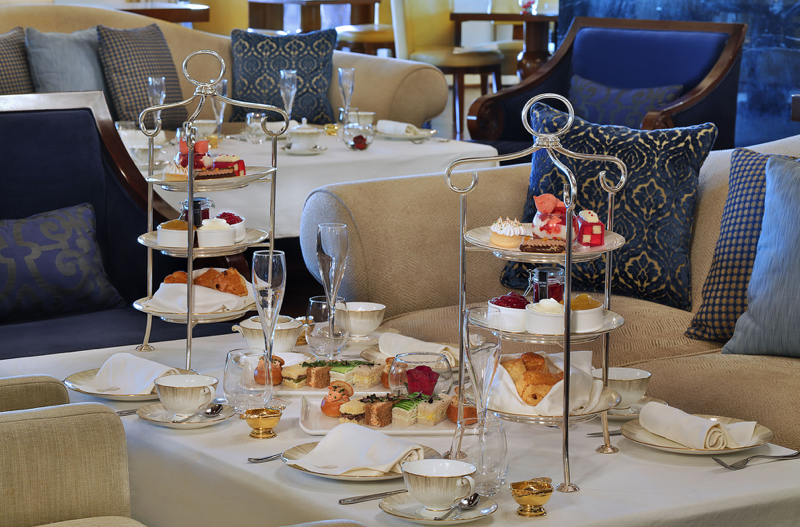 The-Ritz-Carlton-Lobby-Lounge-Afternoon-Tea