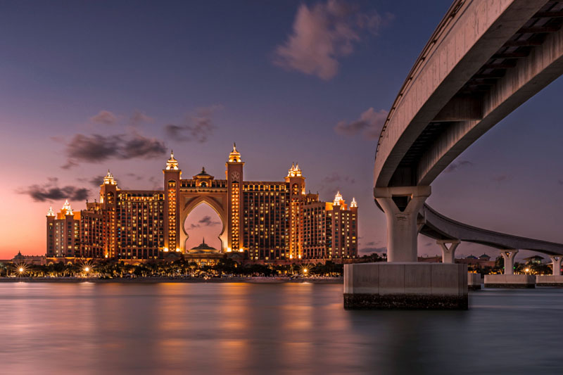 atlantis_the_palm