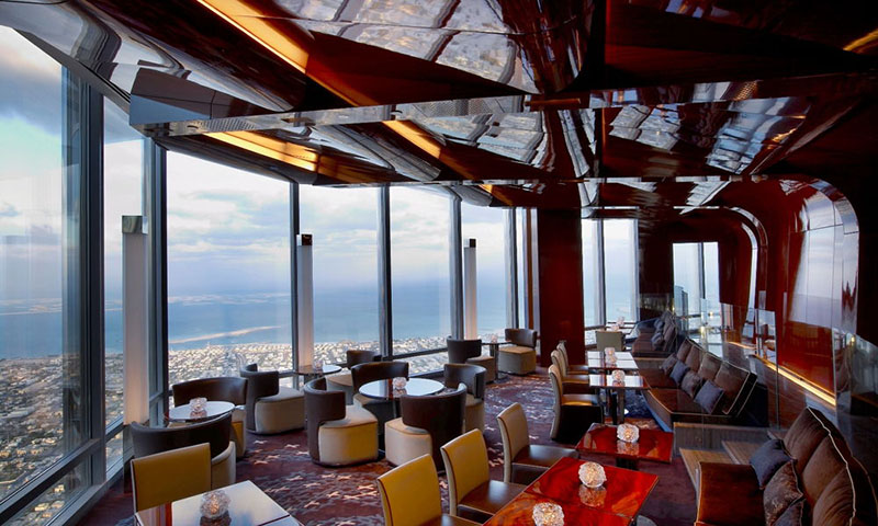 atmosphere-burj-khalifa-downtown-restaurant-1