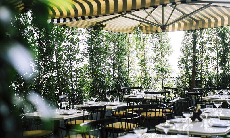 bb-social-dining-difc-restaurant-2