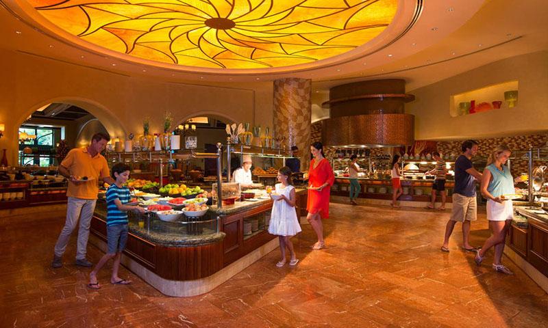 kaleidoscope-atlantis-the-palm-restaurant-1