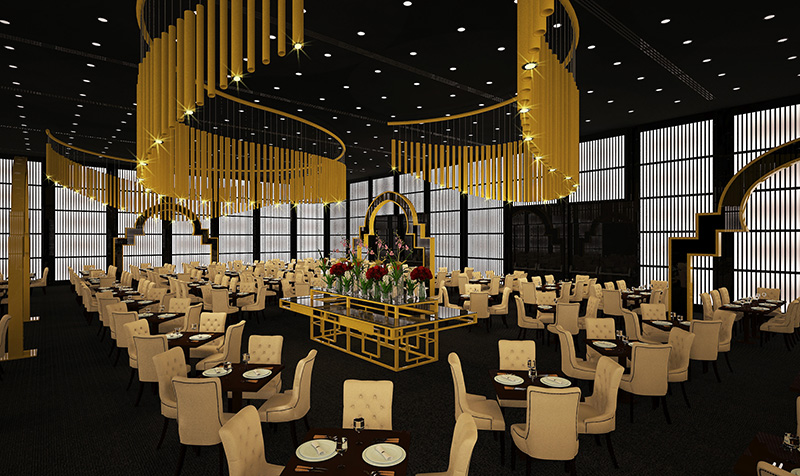 Armani-Ramadan-Ballroom-2
