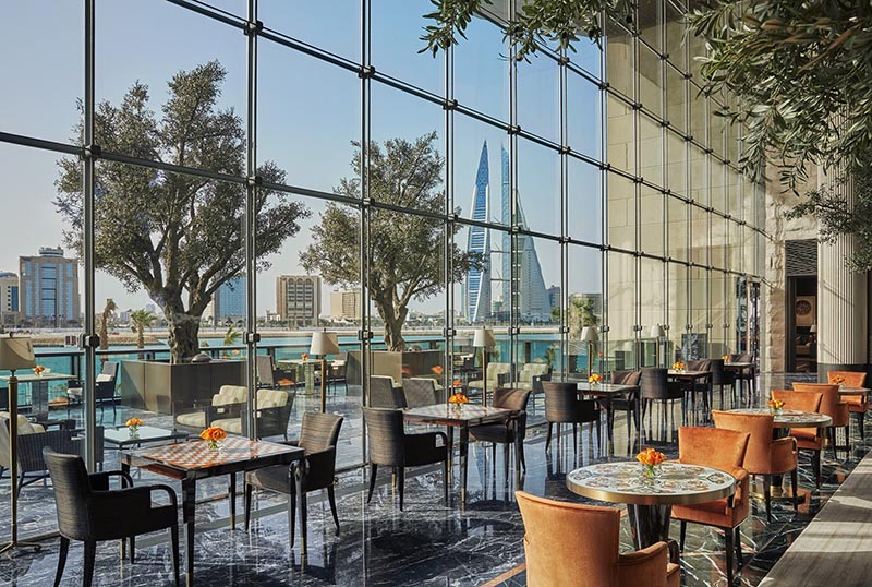 Bay-View-Lounge-at-the-Four-Seasons-Bahrain-Bay