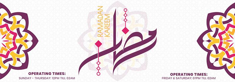 Dubai-website-banner