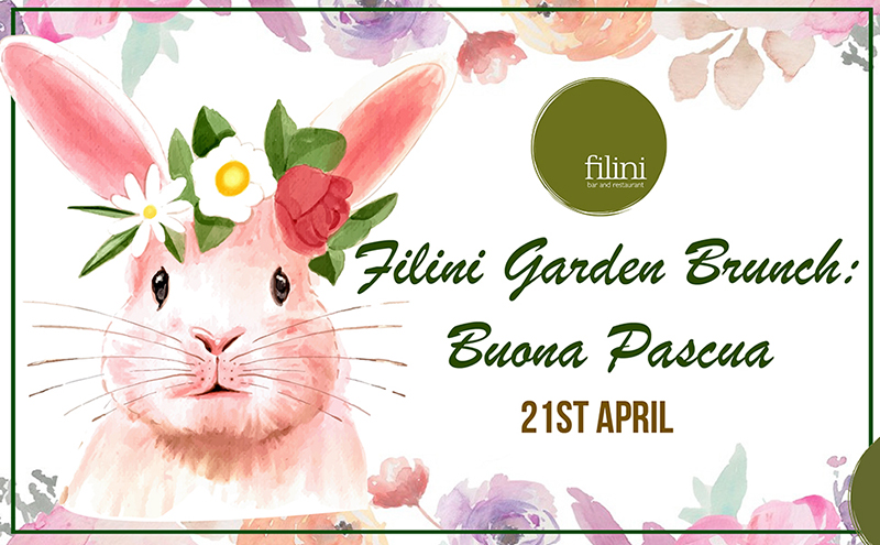 Easter-Filini-Cover