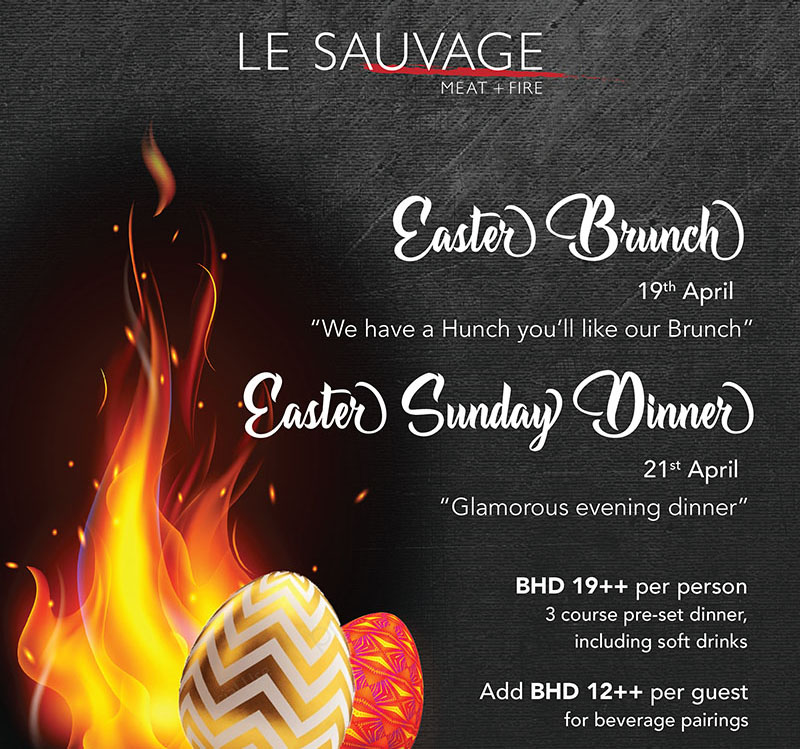Easter_Brunch_2019-1