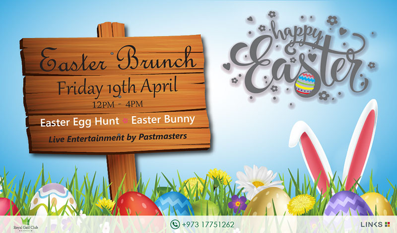 GPS-Easter_Brunch-100