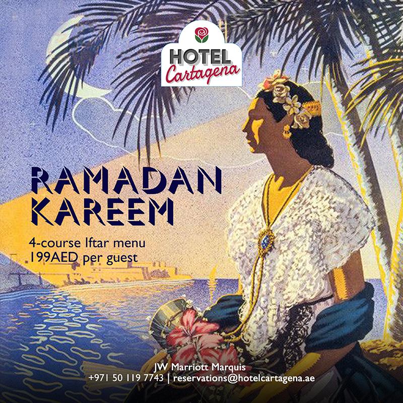 Ramadan_1500x1500