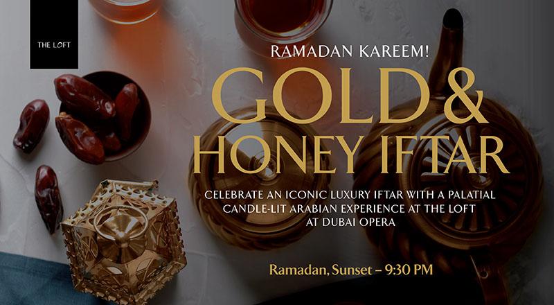 Ramadan_800x440-01-1-