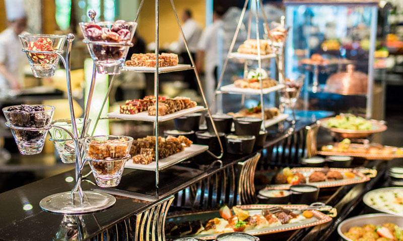 a-la-turca-rixos-palm-jumeirah-restaurant-4