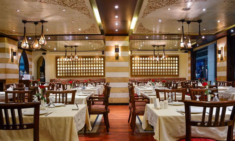al-mandaloun-difc-dubai-restaurant-2