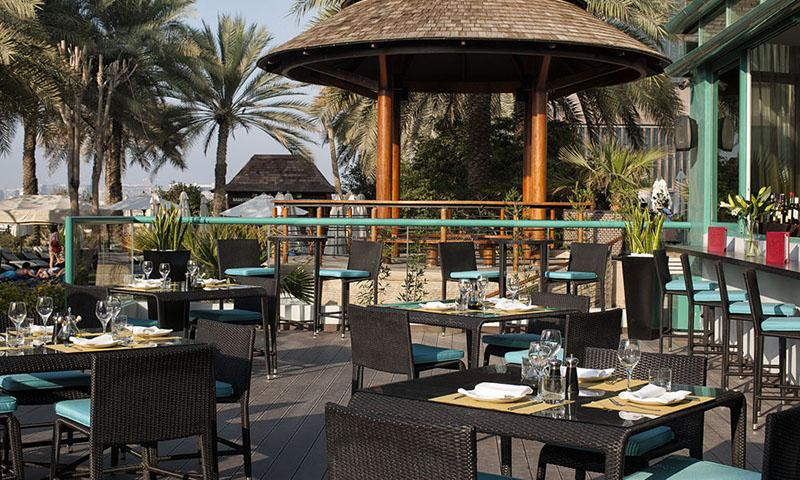 bice-ristorante-hilton-dubai-jumeirah-jumeirah-beach-residence-jbr-restaurant-1