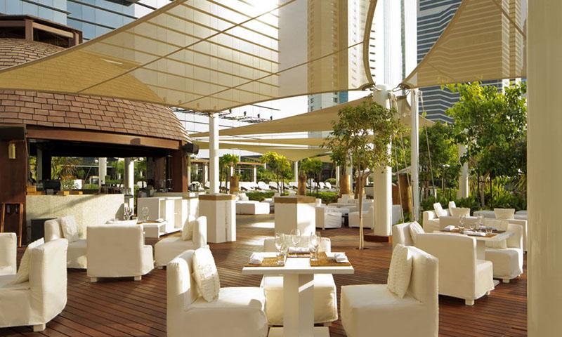 bliss-6-conrad-dubai-trade-centre-area-restaurant-1