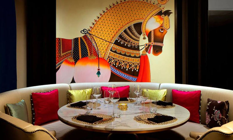 bombay-brasserie-taj-hotel-business-bay-restaurant-1