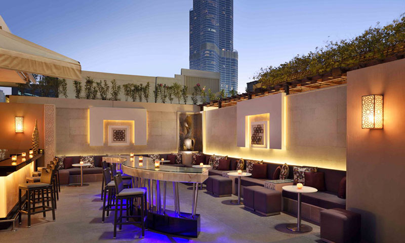 cabana-address-dubai-mall-downtown-restaurant-1