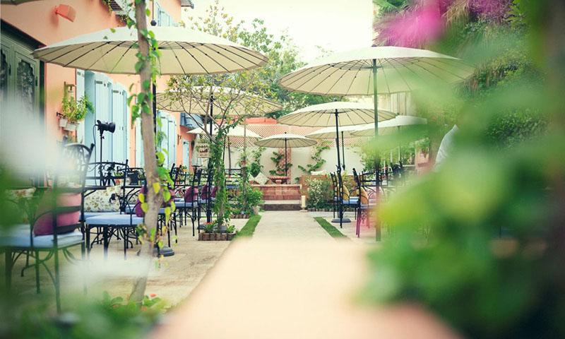 florence-la-maison-mediterraneenne-adliya-restaurant-3