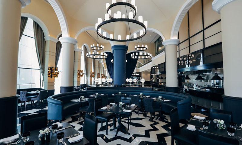 great-british-restaurant-palm-jumeirah-restaurant-2