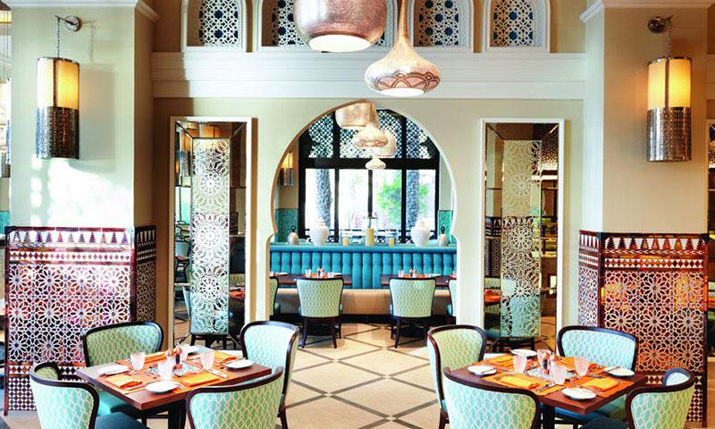 hanaaya-madinat-jumeirah-restaurant-1