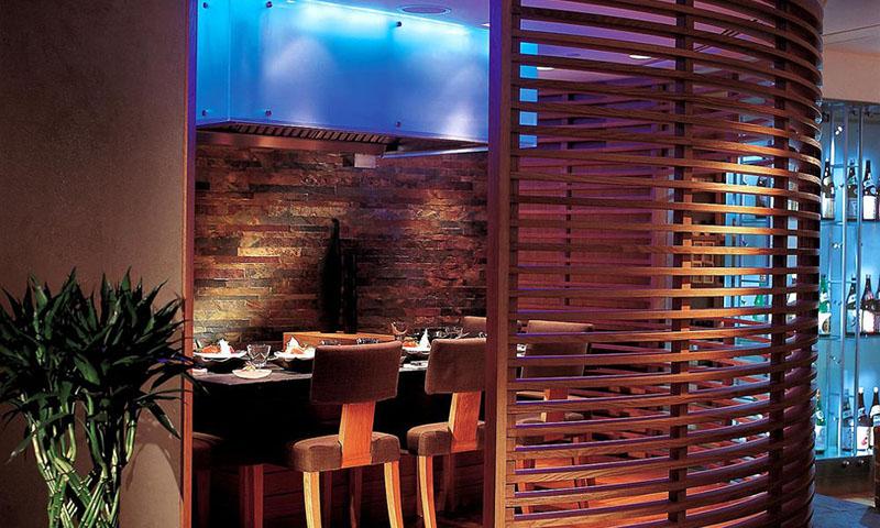 kiku-le-meridien-garhoud-restaurant-4