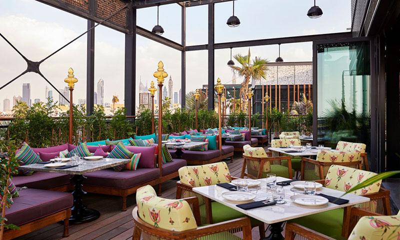 masti-la-mer-jumeirah-1-restaurant-1-1