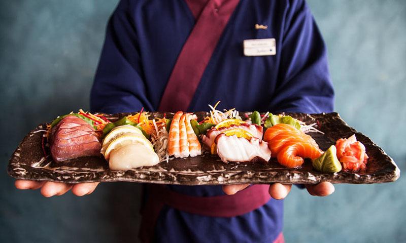 minato-radisson-blu-hotel-baniyas-restaurant-1