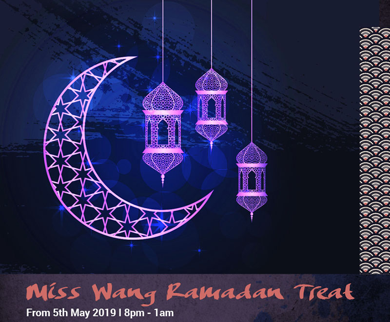 miss-wang-ramadan-flyer3-1
