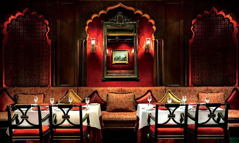 nirvana-ritz-carlton-seef-restaurant-1