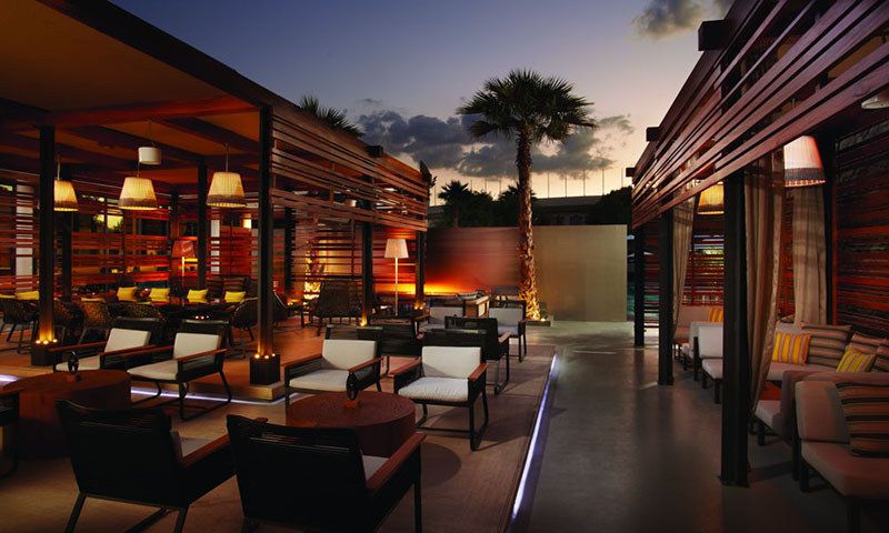 nomad-jumeirah-creekside-hotel-garhoud-restaurant-1