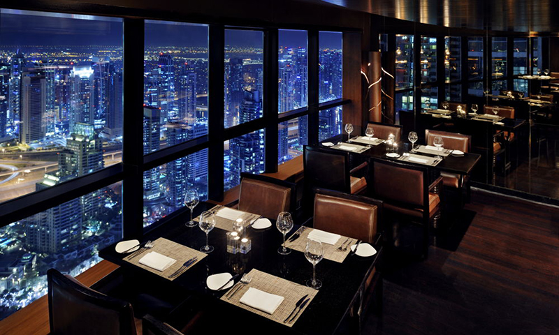 observatory-dubai-marina-restaurant-1